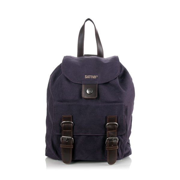 Medium City Backpack