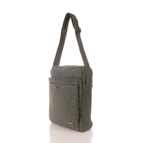 Large A4 Shoulder Bag