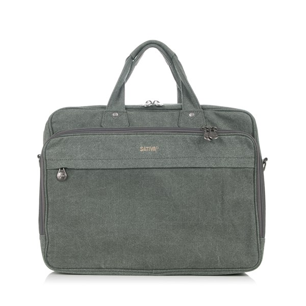 Large Travel Laptop Bag