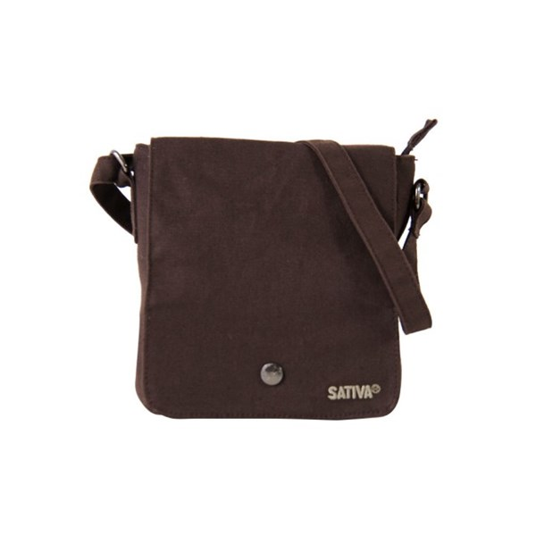 Mini Petite Shoulder Bag