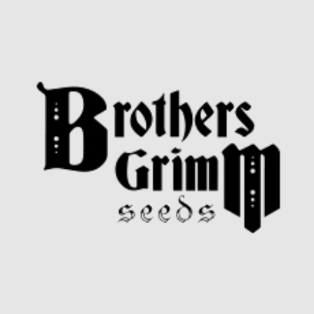 Brothers Grimm Seeds Crystal Blue